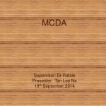mcda-twin-pregnancy-1-638