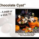 chocolate-cyst-a-trick-or-a-treat-1-638